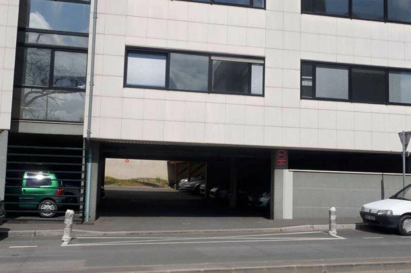Location Stationnement  à Orléans - vignette-2