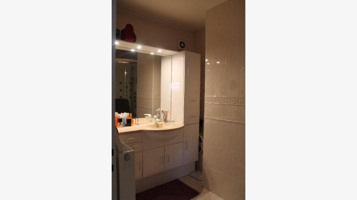 Achat Appartement 3 pièces à Marcq-en-Baroeul - vignette-3