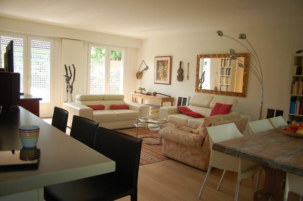 Achat Maison 5 pièces à Marcq-en-Baroeul - vignette-4