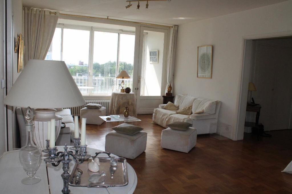 Achat Appartement 5 pièces à Lille - vignette-3