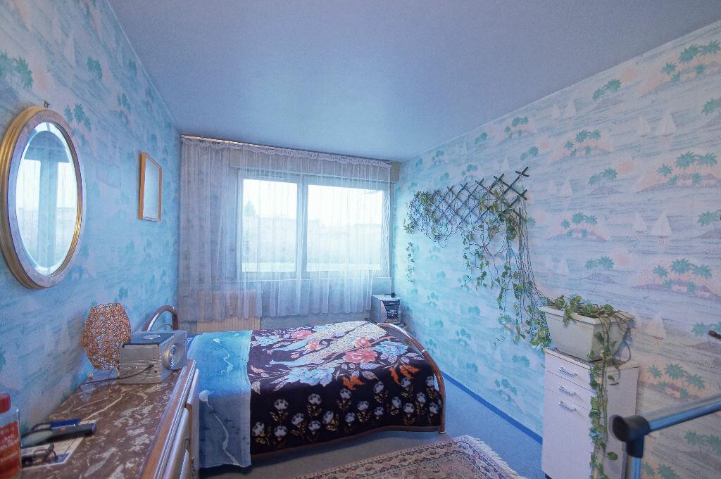 Achat Appartement 3 pièces à Marcq-en-Baroeul - vignette-4