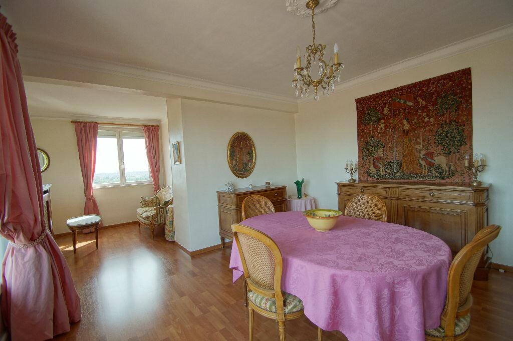 Achat Appartement 3 pièces à Mouvaux - vignette-1