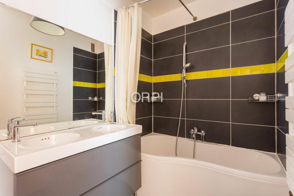 Achat Appartement 3 pièces à Garches - vignette-7