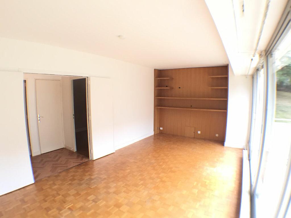 Achat Appartement 2 pièces à Garches - vignette-5