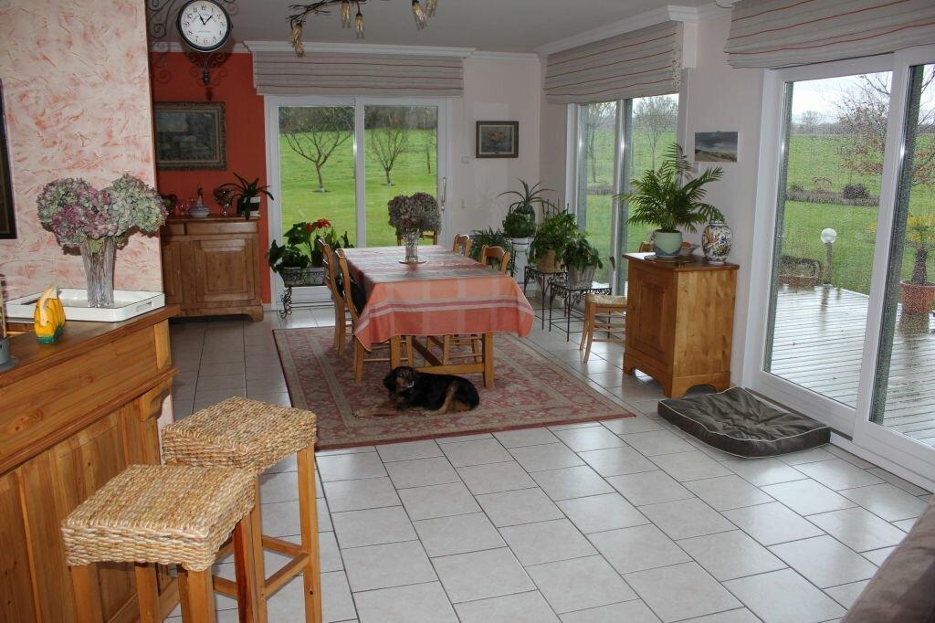Achat Maison 6 pièces à Saint-Josse - vignette-4