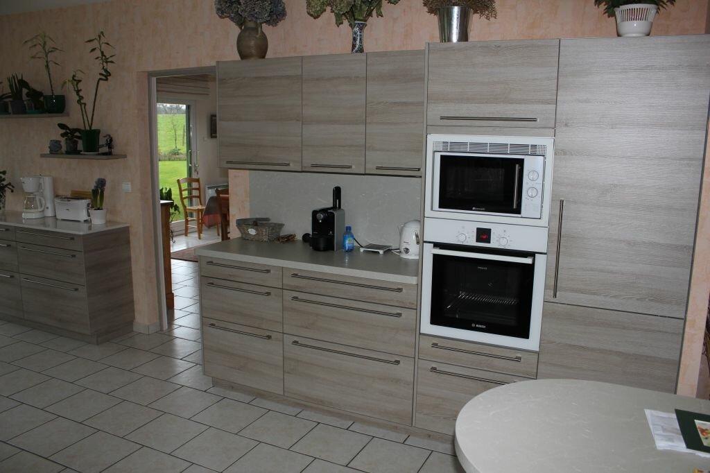 Achat Maison 6 pièces à Saint-Josse - vignette-6
