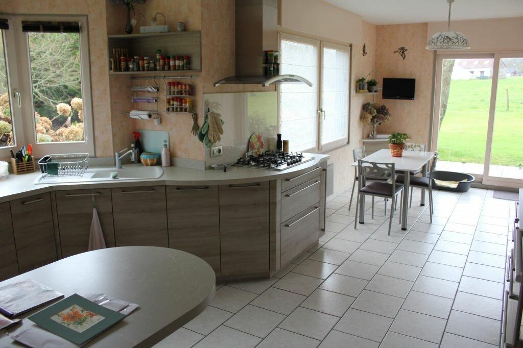 Achat Maison 6 pièces à Saint-Josse - vignette-7