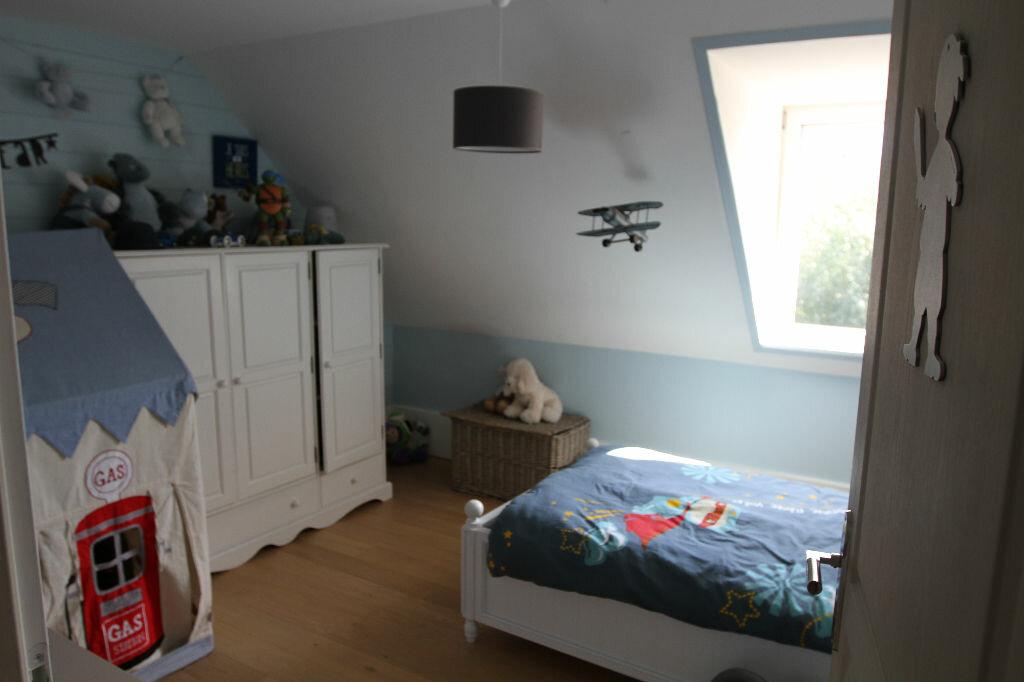 Achat Maison 6 pièces à Saint-Josse - vignette-13