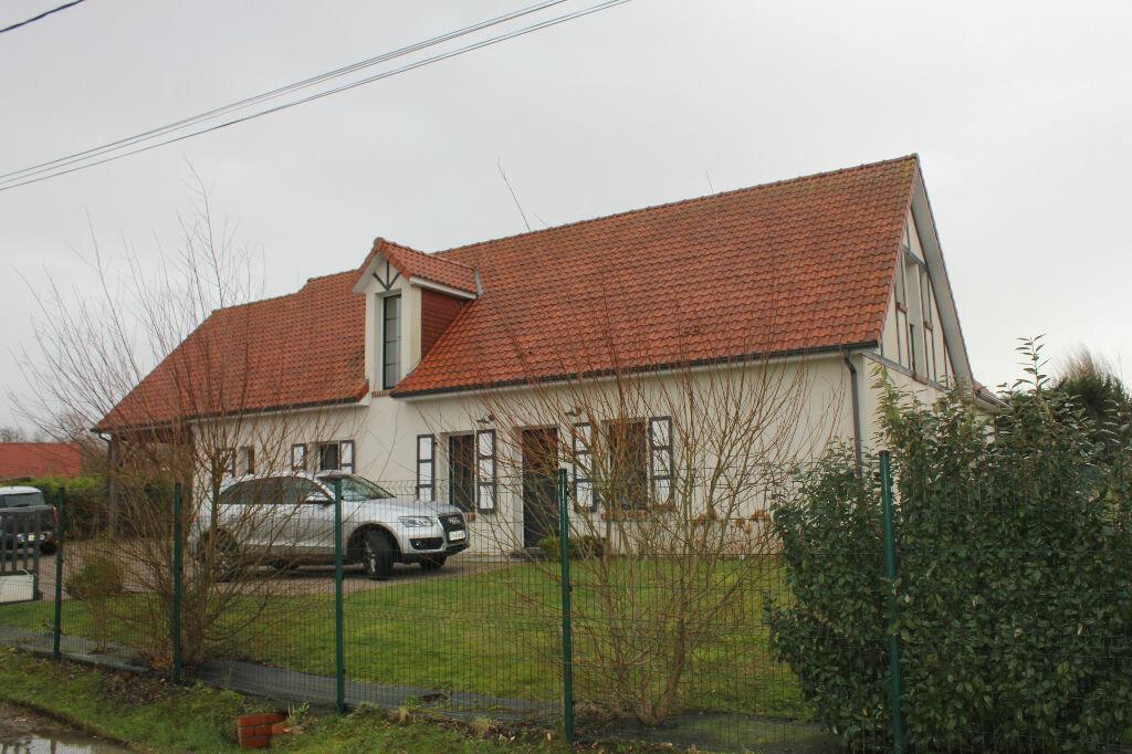 Achat Maison 6 pièces à Saint-Josse - vignette-15