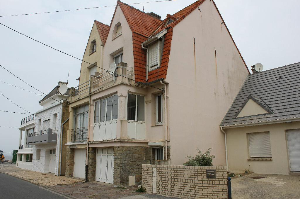 Achat Maison 5 pièces à Merlimont - vignette-1