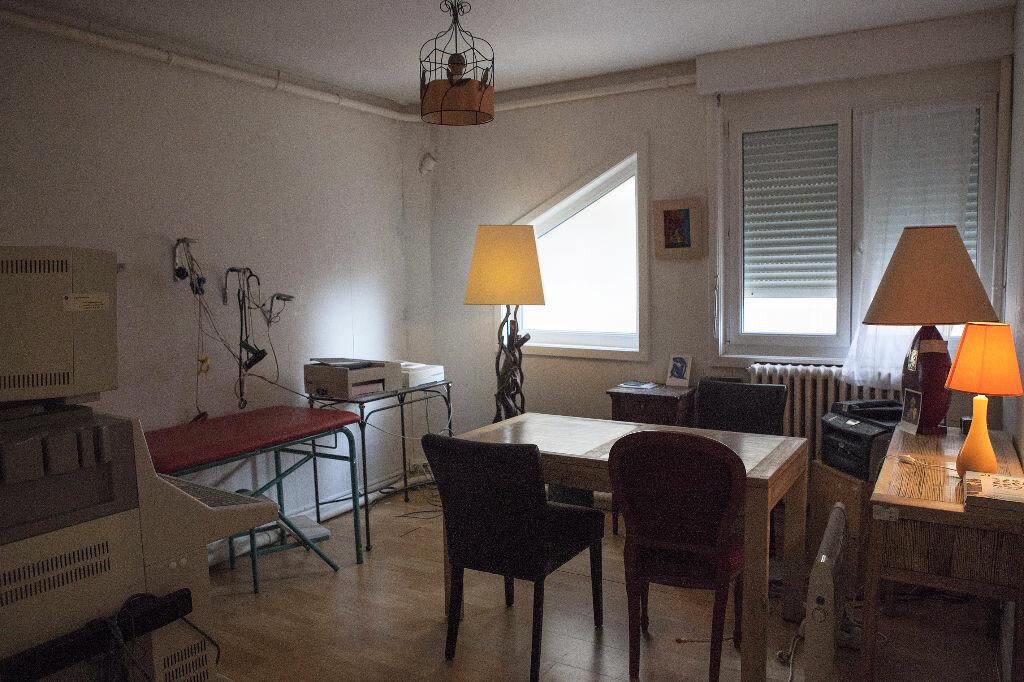 Achat Appartement 3 pièces à Le Touquet-Paris-Plage - vignette-18