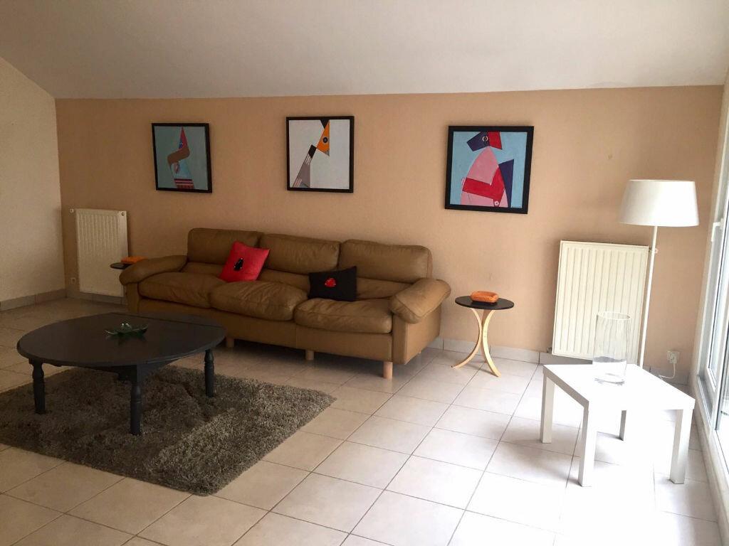 Achat Maison 4 pièces à Le Touquet-Paris-Plage - vignette-1