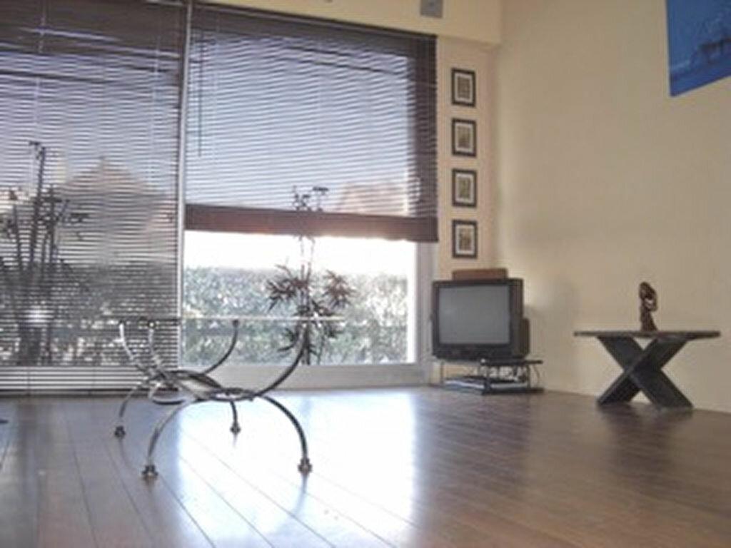 Achat Appartement 1 pièce à Le Touquet-Paris-Plage - vignette-9