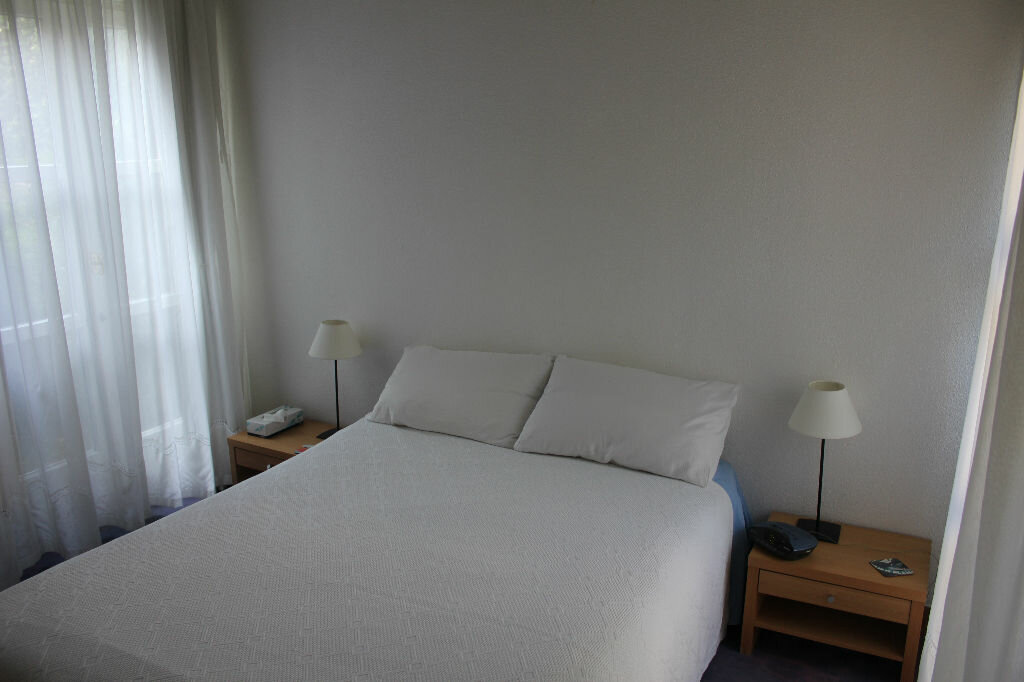 Achat Appartement 3 pièces à Le Touquet-Paris-Plage - vignette-14