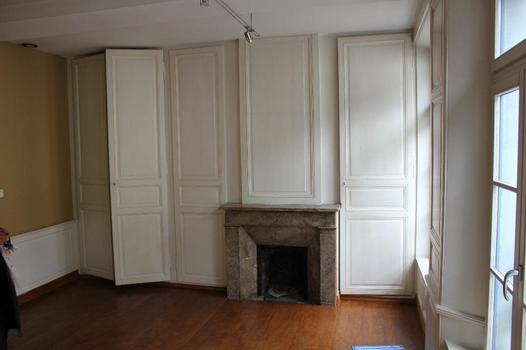 Achat Immeuble  à Montreuil - vignette-4