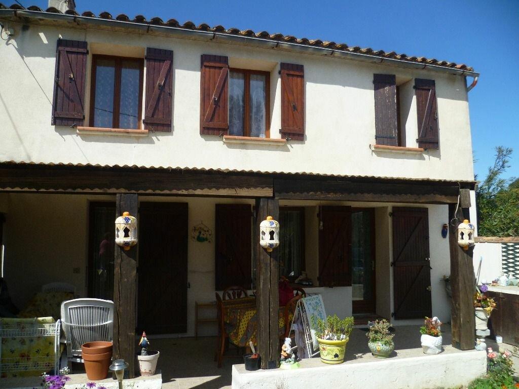 Achat Maison 3 pièces à La Seyne-sur-Mer - vignette-1