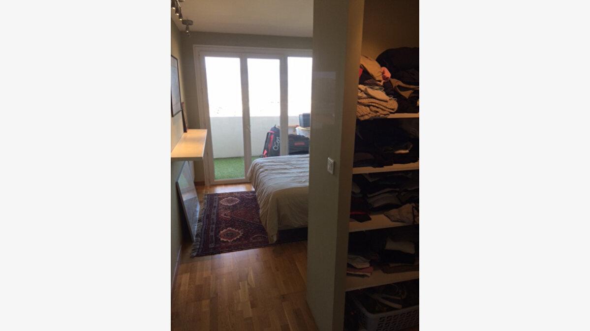 Location Appartement 3 pièces à La Seyne-sur-Mer - vignette-8