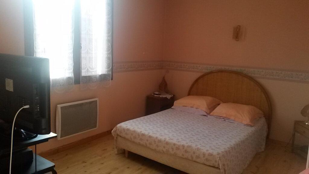 Achat Appartement 4 pièces à La Seyne-sur-Mer - vignette-9