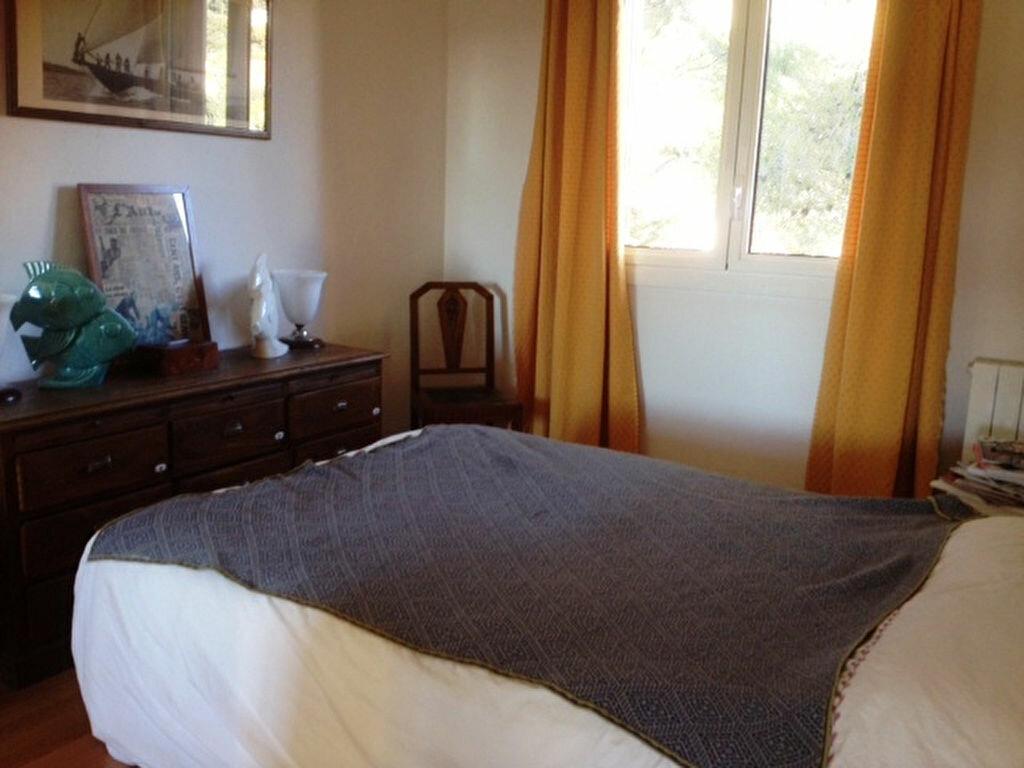 Achat Appartement 4 pièces à Toulon - vignette-8