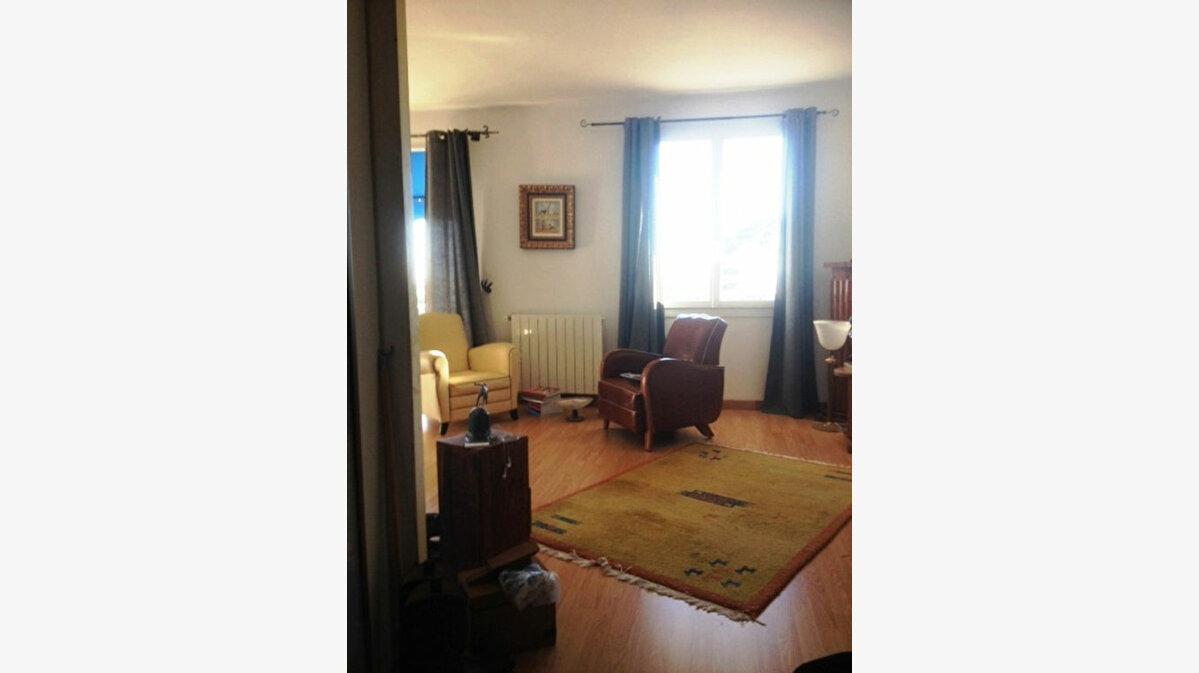 Achat Appartement 4 pièces à Toulon - vignette-10