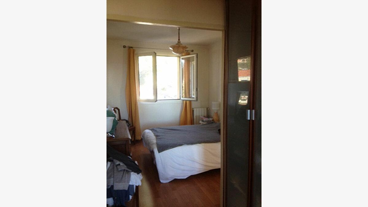 Achat Appartement 4 pièces à Toulon - vignette-11