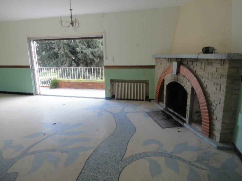 Achat Maison 14 pièces à Sanary-sur-Mer - vignette-3