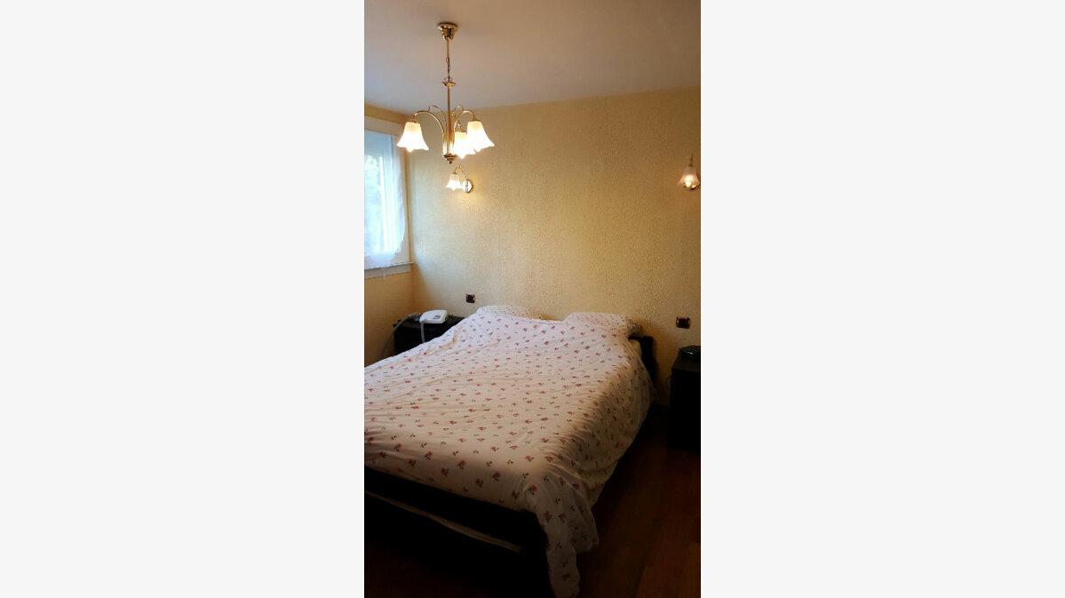 Achat Appartement 2 pièces à Saint-Mandrier-sur-Mer - vignette-2