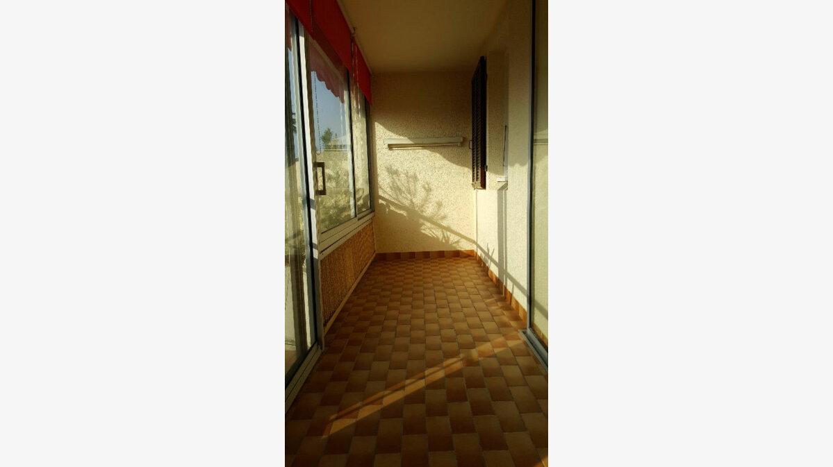 Achat Appartement 2 pièces à La Seyne-sur-Mer - vignette-3