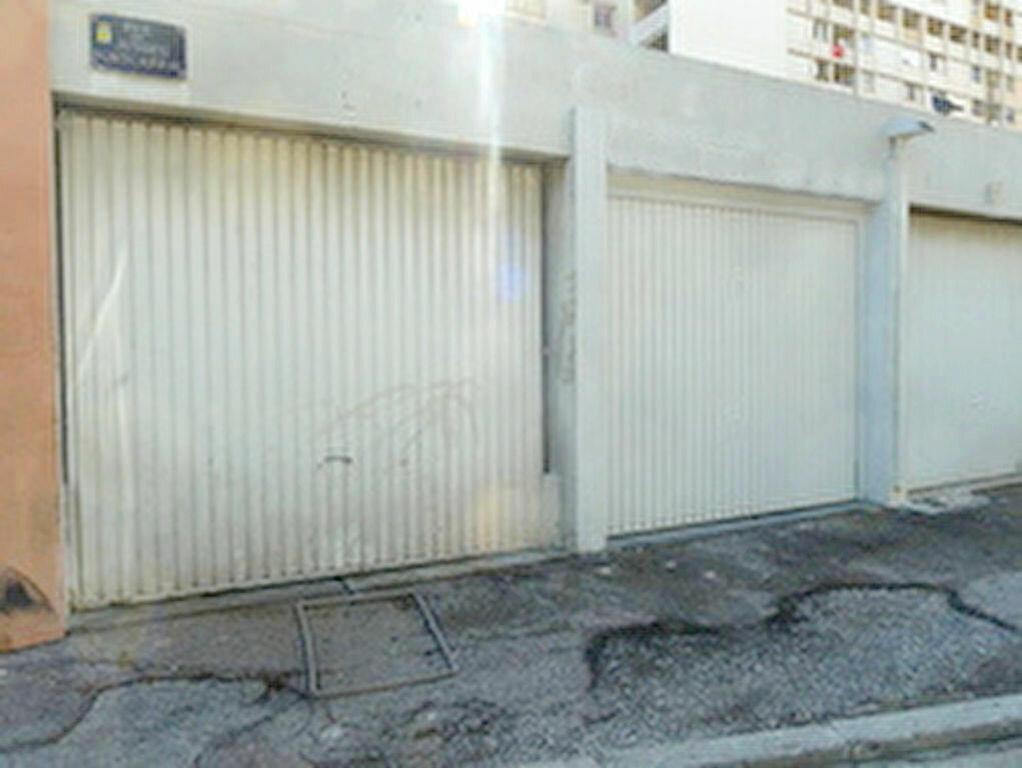 Achat Stationnement  à Toulon - vignette-1