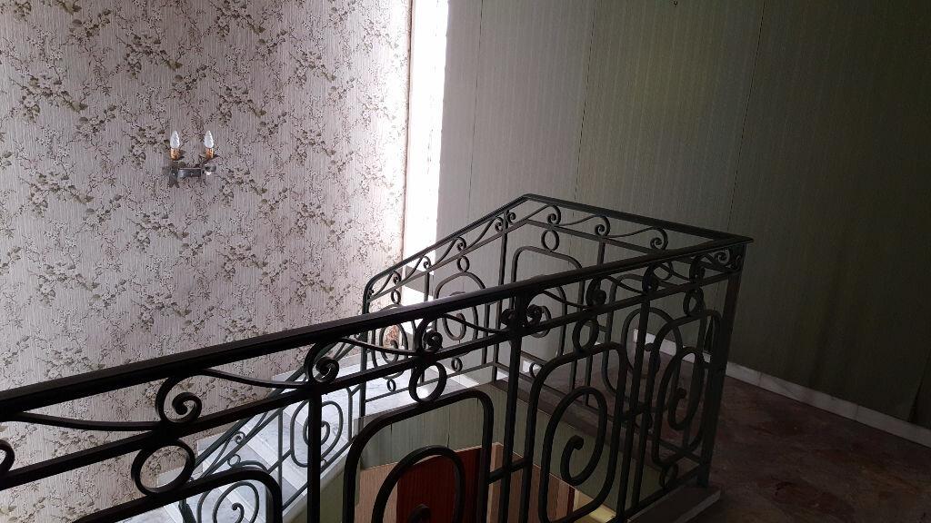 Achat Maison 4 pièces à La Seyne-sur-Mer - vignette-7