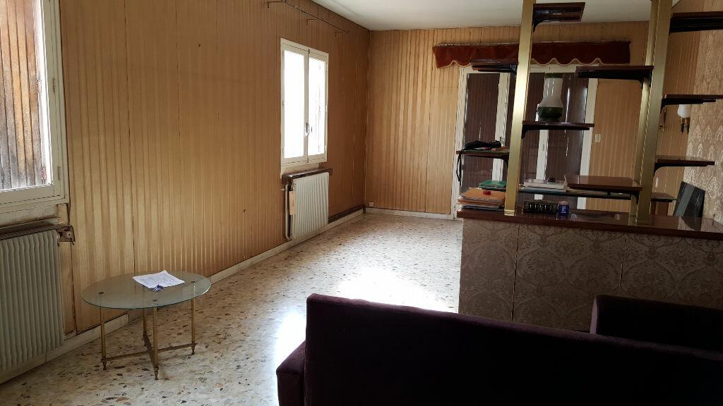 Achat Maison 4 pièces à La Seyne-sur-Mer - vignette-9