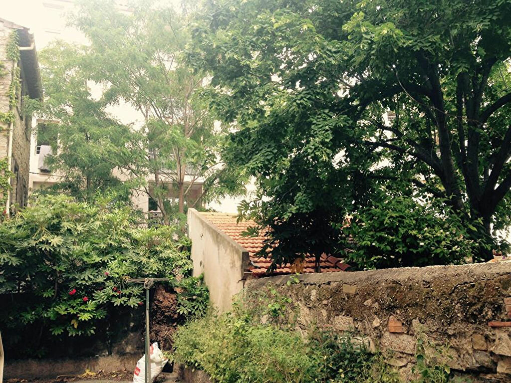 Achat Maison 4 pièces à La Seyne-sur-Mer - vignette-11