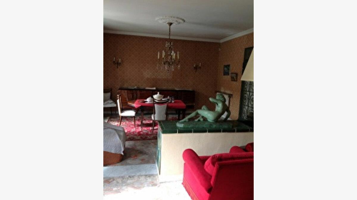 Achat Maison 4 pièces à La Seyne-sur-Mer - vignette-13