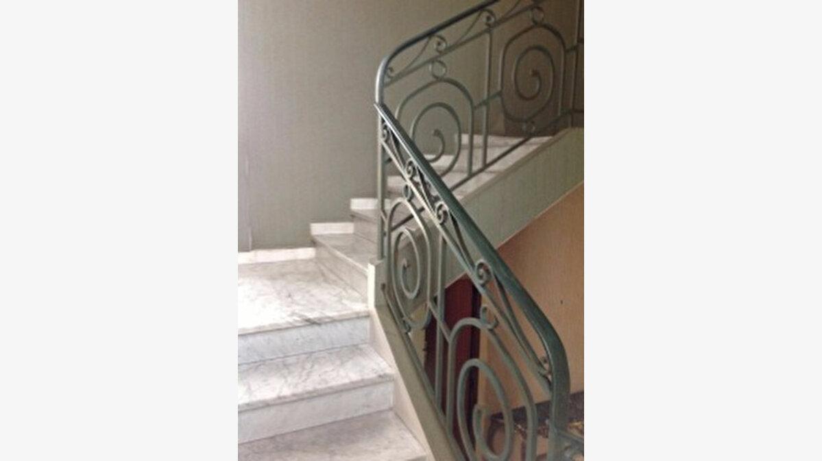 Achat Maison 4 pièces à La Seyne-sur-Mer - vignette-14