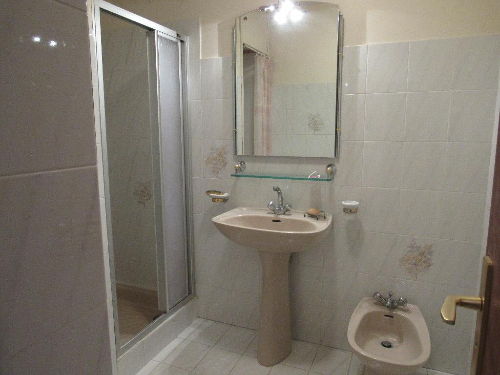 Achat Appartement 3 pièces à Sanary-sur-Mer - vignette-10