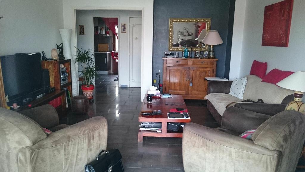 Achat Appartement 4 pièces à Sanary-sur-Mer - vignette-1