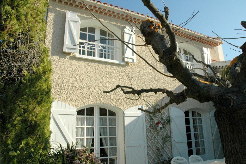 Achat Maison 6 pièces à La Seyne-sur-Mer - vignette-1