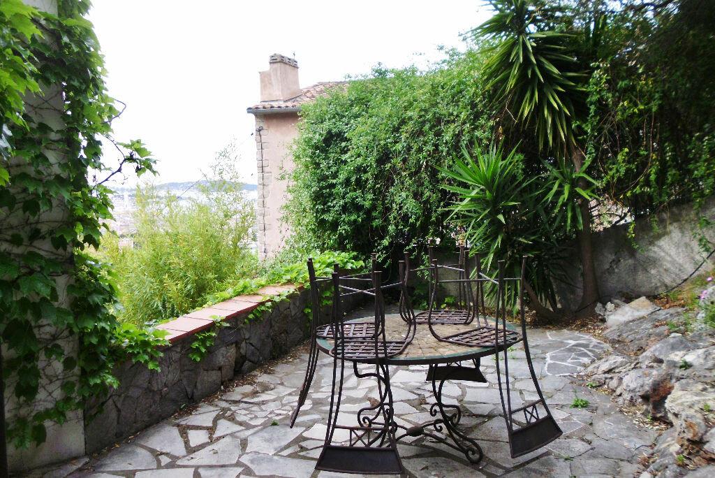 Achat Maison 8 pièces à Toulon - vignette-4