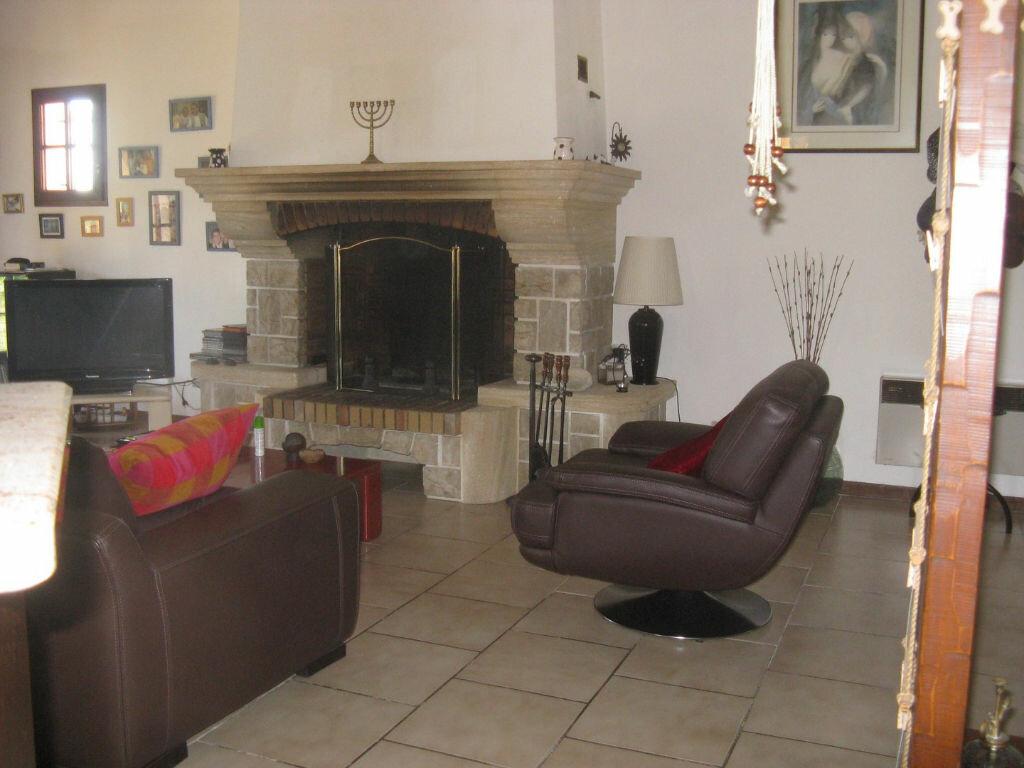 Achat Maison 6 pièces à Sanary-sur-Mer - vignette-7