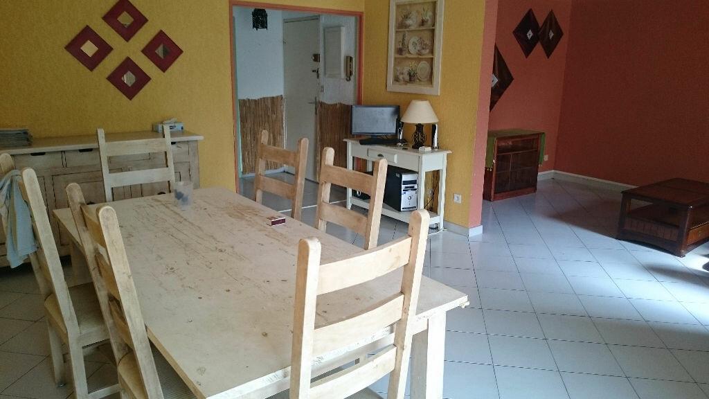 Achat Appartement 4 pièces à La Seyne-sur-Mer - vignette-6