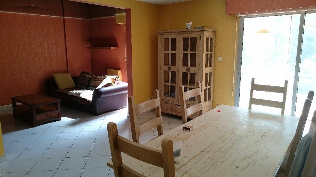 Achat Appartement 4 pièces à La Seyne-sur-Mer - vignette-7