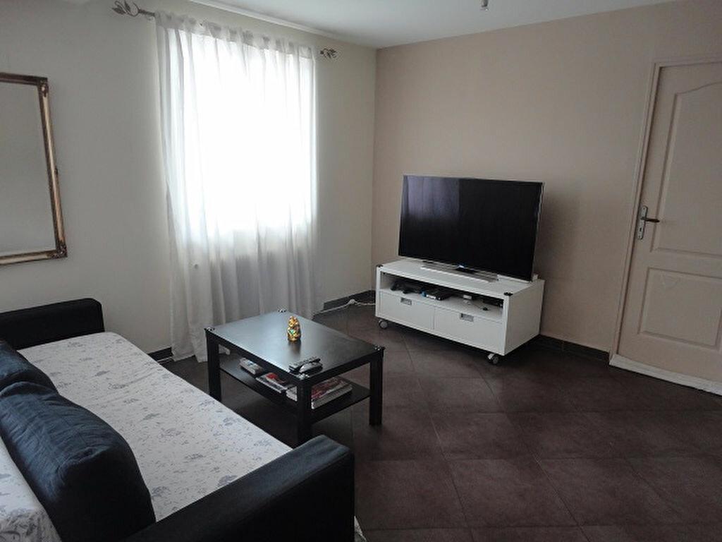 Achat Appartement 5 pièces à Le Beausset - vignette-1