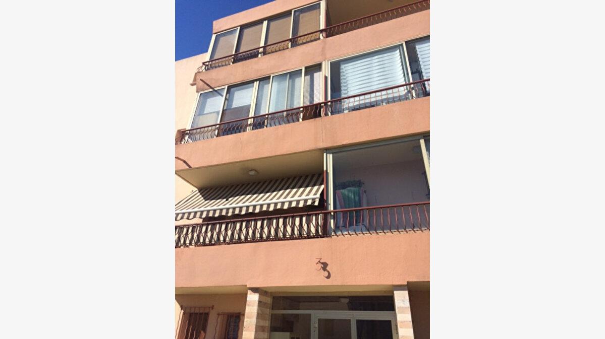 Location Appartement 2 pièces à Sanary-sur-Mer - vignette-1