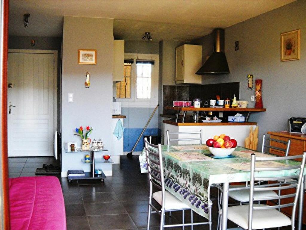 Achat Appartement 2 pièces à Sanary-sur-Mer - vignette-3