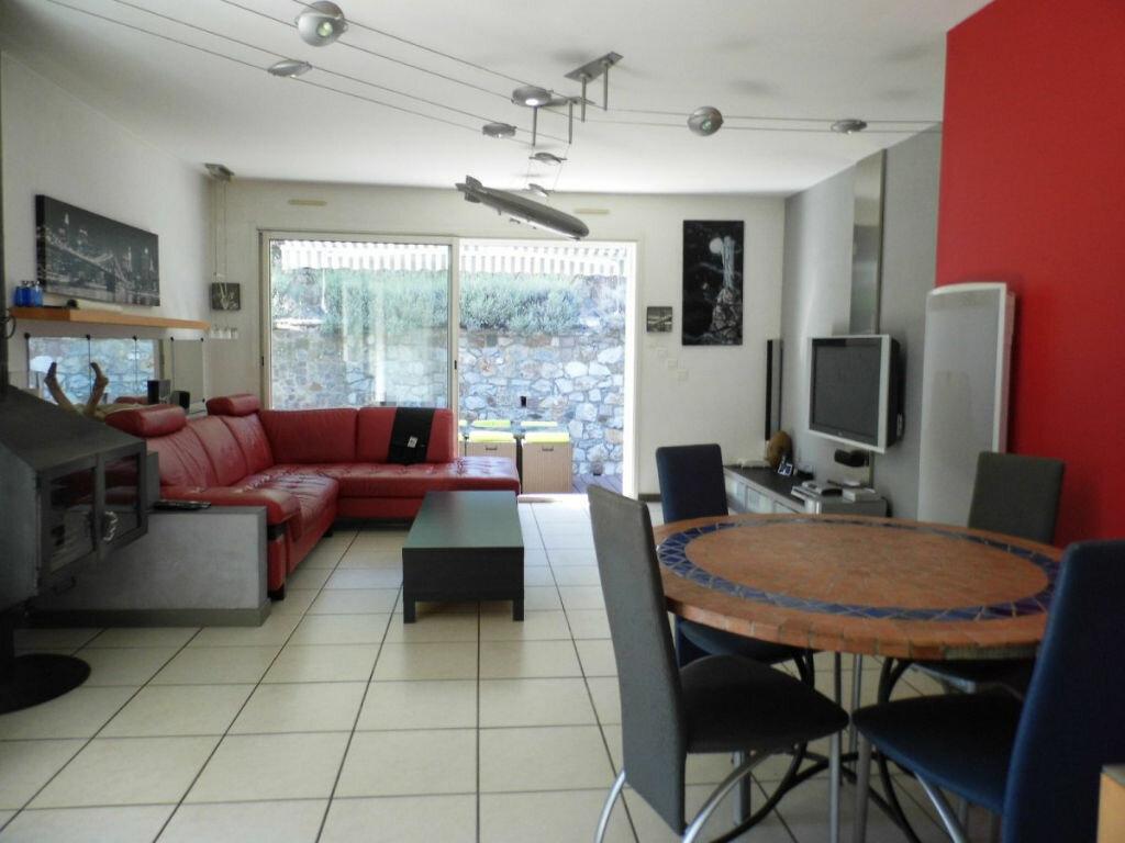 Achat Maison 4 pièces à La Seyne-sur-Mer - vignette-4