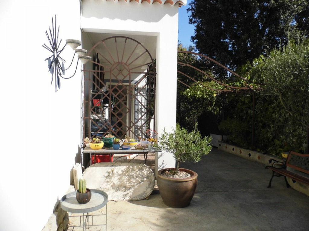 Achat Maison 4 pièces à La Seyne-sur-Mer - vignette-8