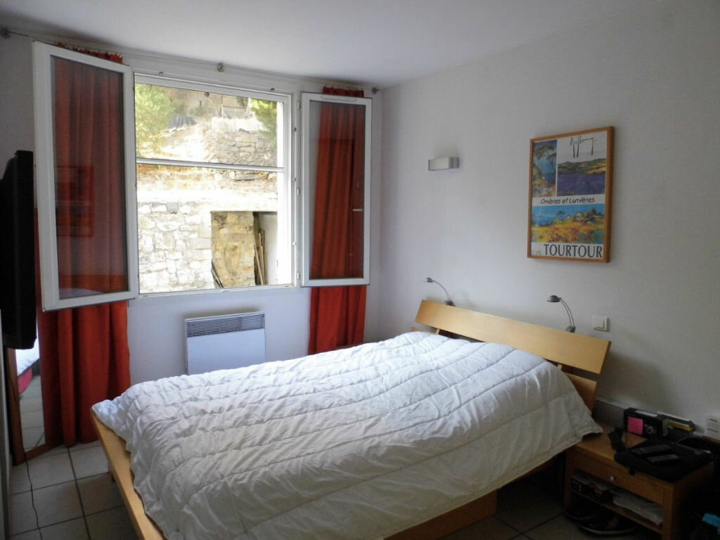 Achat Maison 4 pièces à La Seyne-sur-Mer - vignette-10