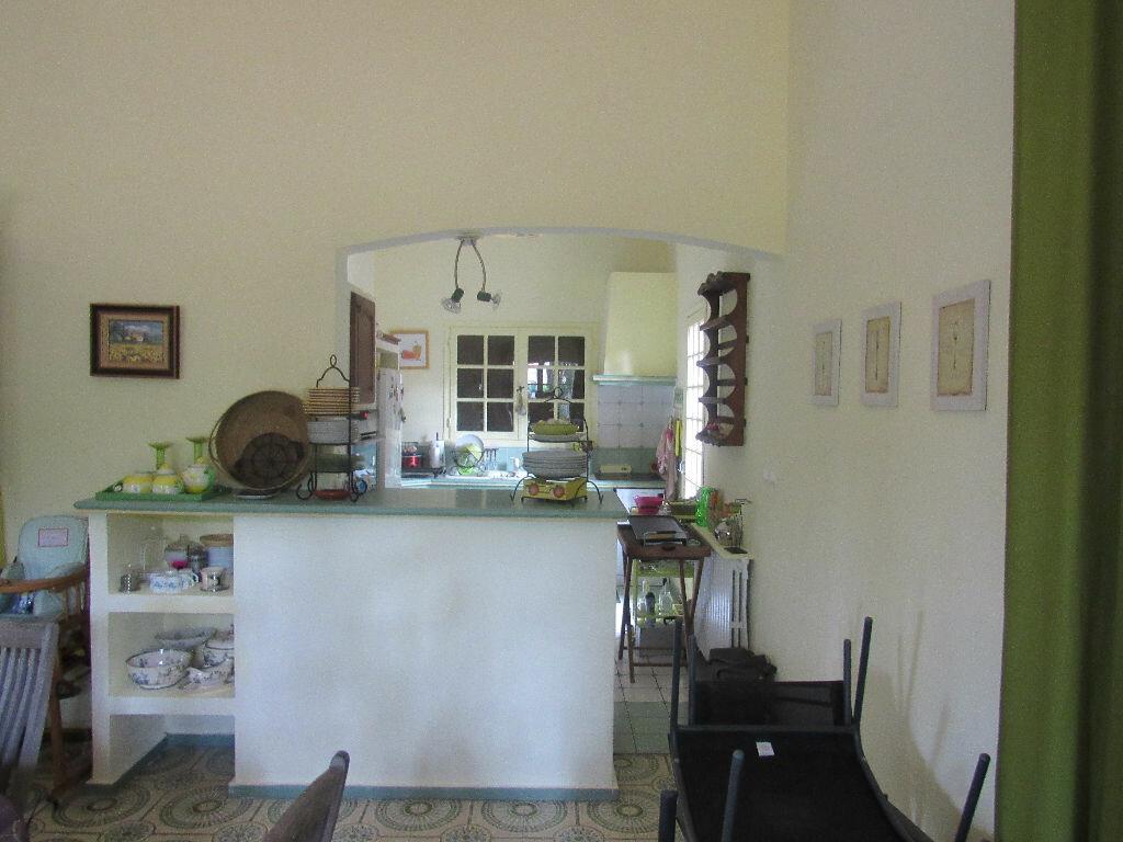 Achat Maison 7 pièces à Sanary-sur-Mer - vignette-4