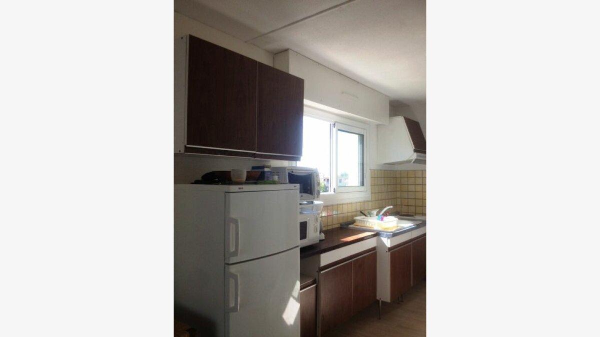 Achat Appartement 2 pièces à Sanary-sur-Mer - vignette-5