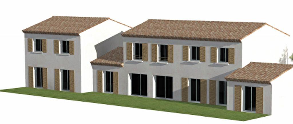 Achat Maison 4 pièces à La Seyne-sur-Mer - vignette-2